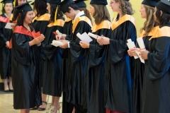 graduation2016-1