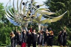 graduation2016-2